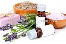 Perfume Fragrance Oil Lavender Oil