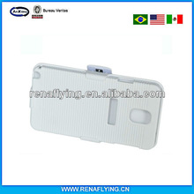 new arrived mobile phone cover holster belt clip for samsung galaxy note 3 n9000 case