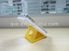 2013 New Product plastic mobile phone holder for office gift