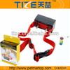 Contemporary Custom-Made China Electric No Bark Stop Collar