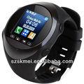 neue mq88l smart watch phone zum verkauf
