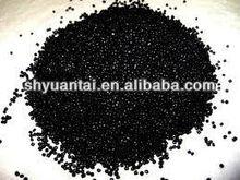 carbon black for paint