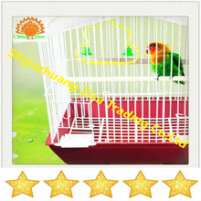white parrot myna mynah bird cage pet cage