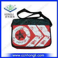 2013 new fashion best trade messenger bag ,shoulder bag