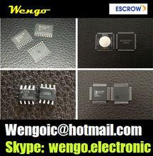(Electronic Components)SAF-C161U-LF-V1.3