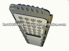 CREE XPE Aluminum Alloy Cool White Streetlight LED