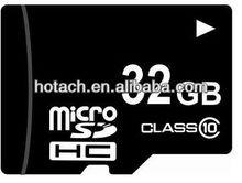 OEM memory 32gb tf card ram pci card