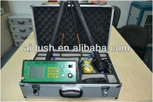 best geophysical instrument geophysical equipment
