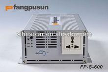12V system Sine wave Inverter Pure sine wave DC to AC 230vac