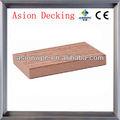 asion material nuevo pisos de madera dura