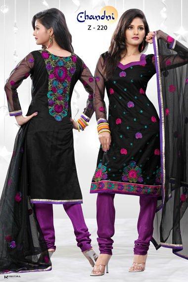 de lujo trajes bordados