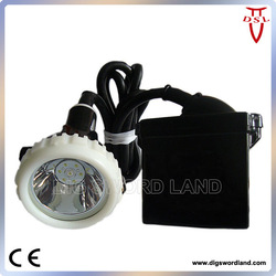 explosive-proof led headlamp for sale