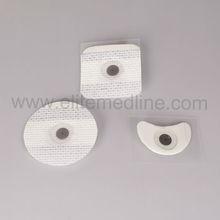 Bodycare ECG electrode plate