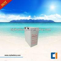 MF AGM lead acid battery UPS 2v 1000ah battery