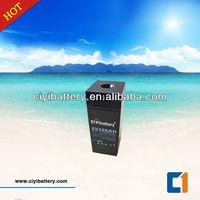 MF AGM lead acid battery for UPS 2v 300ah battery