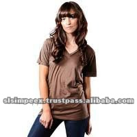 Womens Lady t Shirts