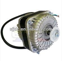 Home Appliance Parts Refrigerator Condenser Motor