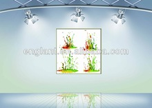 High quality picture printing art wholesale
