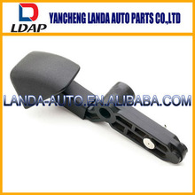 Inside handle pivot for Daf Heavy Duty Truck Body Spare Parts