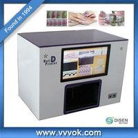 Digital artpro nail printer for sale