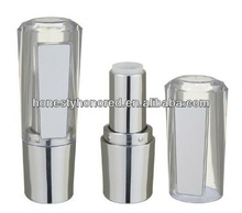 Beauty Cosmetic&High Quality Lip stick With Mirror