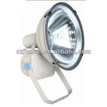 CE IP65 outdoor bulding metal halide up light
