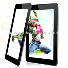 Cheapest tablet RK3066 mid 970 tablet