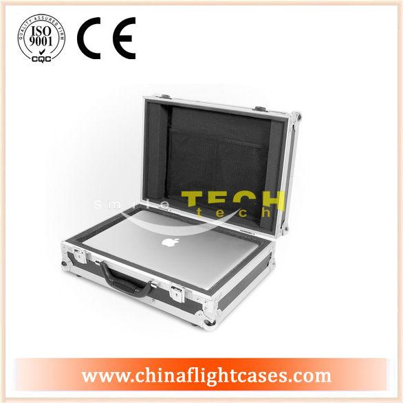 ST Hot Sale Custom Durable Hard Laptop Case,laptop hard shell case for MacBook Pro