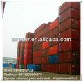 Pommes de terre importation et l'exportation pour le monde en chine shenzhen - service de l'agent