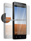 5.15 Inch Dual Core 512MB RAM 4G ROM OEM Android Mobile Phone Cell Phone