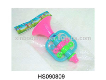 Party Favors;Horn ;Musical Instrument ;Magazine Toys
