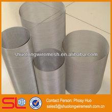 Hot sale 304 stainless steel filter wre mesh,polypropylene filter mesh