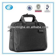 2013 New Men Business Briefcase bag