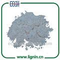 Magnésium Silicate adsorbants importation substitut utilisé pour différents produits chimiques