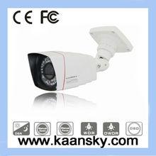 infared 2 megapixel network bullet surveillance camera //IP66 POE ,TF Card varifocal 2.8-12mm waterproof web ip camera