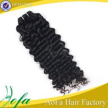 New arrival natural top 5a grade 100% wholesale virgin eurasian hair