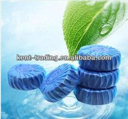toilet deodorizer toilet cleaner solid air freshener