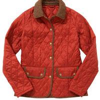 Cheap women winter clothes