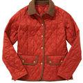baratos las mujeres ropa de invierno 2013