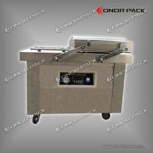 Newest Design Vacuum Packing Machine Meat(DZ Series)