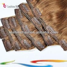 AAAAA+ Top Grade 5A Best Quality Best Selling 100% Virgin Human Brazilian Micro Beads Weft Hair Extensions