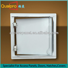 White Powder Coating Access Door / Access Panel for Ceiling and Wall AP7020