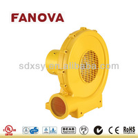 Fanova_1/2HP jumping castle air blower for inflatable products_bouncy products_BR-222 Series