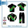 Bureau Veritas Sublimation Kits,Sublimation Polo T Shirt