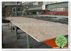 4X8 OSB plywood
