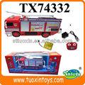 tx74332 rc camion gru per la vendita