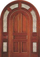 waterproof wooden door wooden inner doors