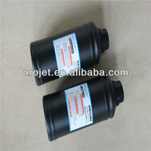 UV inkjet printer ink