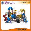 European Standard Approved Theme park equipment ( VS2-2112A)