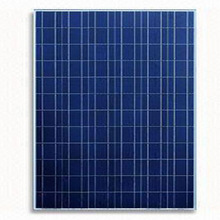 252W Flexible solar panel with good price solar cell